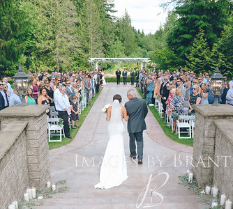 yelm_wedding_photographer_images_by_brant_0482-DS8_6995