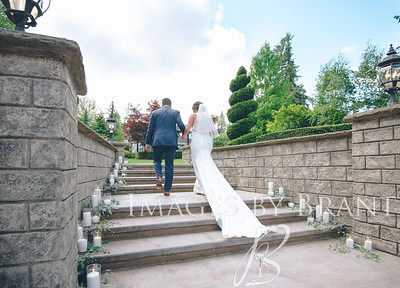 yelm_wedding_photographer_images_by_brant_0584-DS8_7156