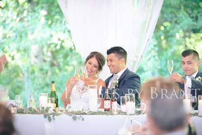 yelm_wedding_photographer_images_by_brant_0884-DS8_7633