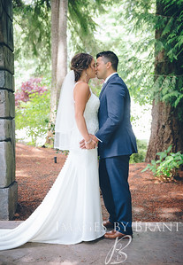 yelm_wedding_photographer_images_by_brant_0168-DS8_5563
