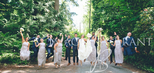 yelm_wedding_photographer_images_by_brant_0264-DS8_6333
