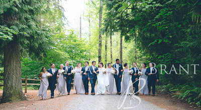yelm_wedding_photographer_images_by_brant_0260-DS8_6284