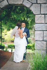 yelm_wedding_photographer_images_by_brant_0176-DS8_5621