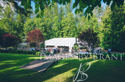 yelm_wedding_photographer_images_by_brant_0856-DS8_7595-HDR