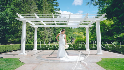 yelm_wedding_photographer_images_by_brant_0240-DS8_6112