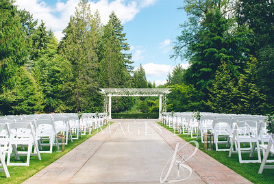 yelm_wedding_photographer_images_by_brant_0368-DS8_6785-HDR