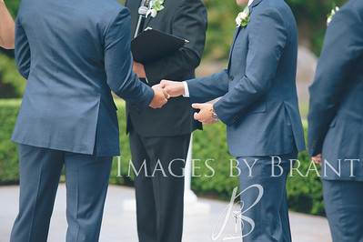 yelm_wedding_photographer_images_by_brant_0546-D2C_8600