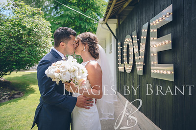yelm_wedding_photographer_images_by_brant_0304-DS8_6504