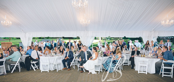 yelm_wedding_photographer_images_by_brant_1066-DS8_7884