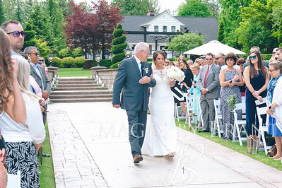 yelm_wedding_photographer_images_by_brant_0484-D2C_8551