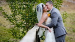 Rocklin Golf Course Wedding