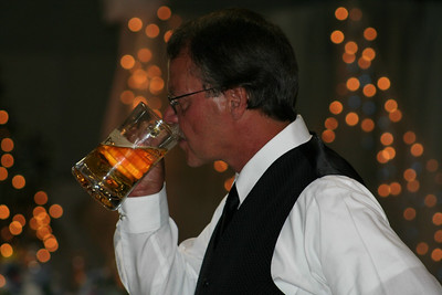 Dad with beer 1400x933