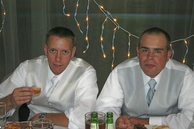 Best Man & Brandon 1400x933