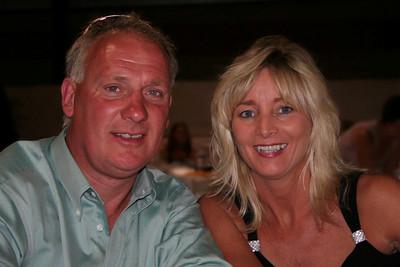 Darci Mom & Dad 1400x933