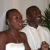Wedding 081