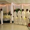 t&r Wedding 004