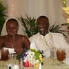Wedding 0852