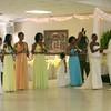 T & R Wedding 003