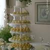 Tamkea & Rodney's Wedding 035