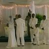 Tamkea & Rodney's Wedding 001