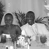 B & W T & R Wedding 085