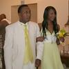 Wedding 059