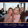 Rogan Wedding Feb 29, 2020137