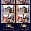 Rogan Wedding Feb 29, 2020133