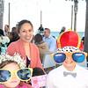 Rogan Wedding Feb 29, 2020011