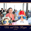 Rogan Wedding Feb 29, 2020136