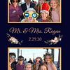 Rogan Wedding Feb 29, 2020135