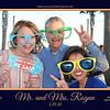Rogan Wedding Feb 29, 2020134