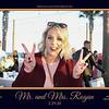 Rogan Wedding Feb 29, 2020131