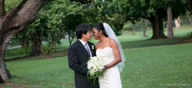 Roger & Gabby Wedding V1.2