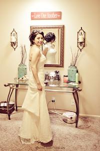 Becca Estrada Photography - Alvarado Wedding - Pre-Ceremony  (13)