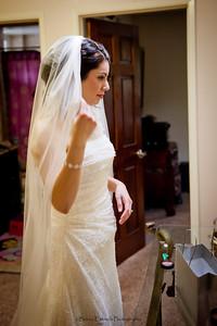 Becca Estrada Photography - Alvarado Wedding - Pre-Ceremony  (15)