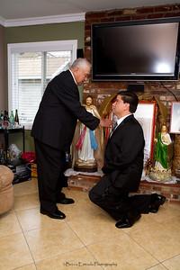 Becca Estrada Photography - Alvarado Wedding - Pre Ceremony (4)