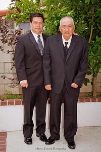 Becca Estrada Photography - Alvarado Wedding - Pre Ceremony (9)
