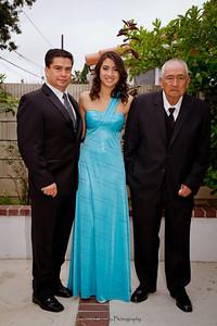 Becca Estrada Photography - Alvarado Wedding - Pre Ceremony (6)