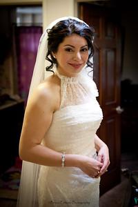 Becca Estrada Photography - Alvarado Wedding - Pre-Ceremony  (14)