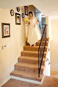 Becca Estrada Photography - Alvarado Wedding - Pre-Ceremony  (19)