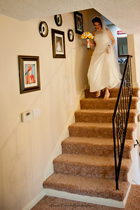 Becca Estrada Photography - Alvarado Wedding - Pre-Ceremony  (17)