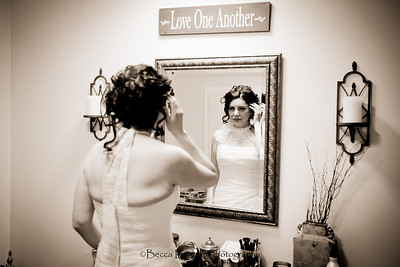 Becca Estrada Photography - Alvarado Wedding - Pre-Ceremony  (8)