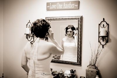 Becca Estrada Photography - Alvarado Wedding - Pre-Ceremony  (8)