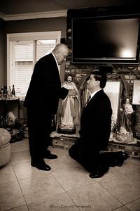 Becca Estrada Photography - Alvarado Wedding - Pre Ceremony (5)