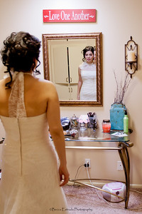 Becca Estrada Photography - Alvarado Wedding - Pre-Ceremony  (7)