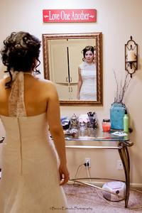 Becca Estrada Photography - Alvarado Wedding - Pre-Ceremony  (7)