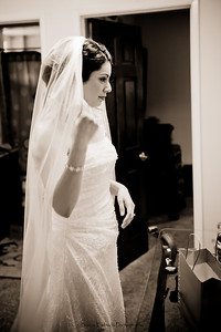 Becca Estrada Photography - Alvarado Wedding - Pre-Ceremony  (16)