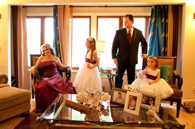 Becca Estrada Photography - Alvarado Wedding - Pre-Ceremony  (5)