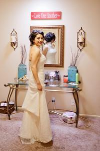 Becca Estrada Photography - Alvarado Wedding - Pre-Ceremony  (12)